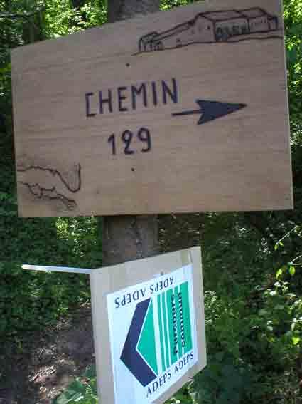 Photos numérotées. - Page 6 Chem11bis